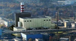 EC Stalowa Wola odstępuje od kontraktu z Abener Energia