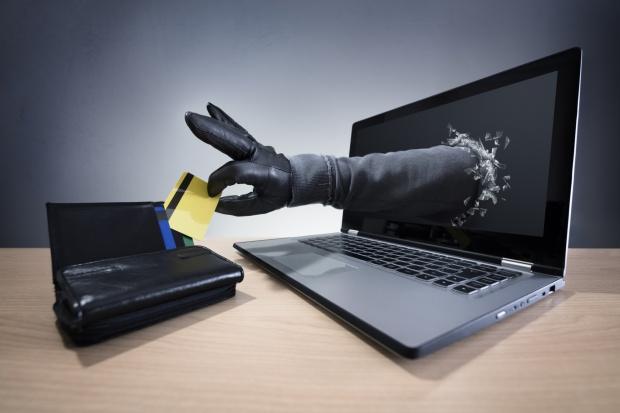 Plaga wyłudzeń kredytów rośnie