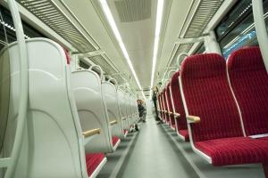 Nieudana podróż pociągiem? Zobacz, jak odzyskać pieniądze