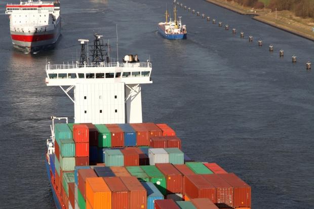 Czy opinia KE ws. budowy kanału przez Mierzeję będzie pozytywna?