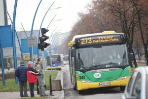 Kolejne miasto na Śląsku walczy z niską emisją