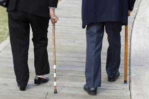 Chcą zwolnić emerytów z podatków. Czy to się uda?