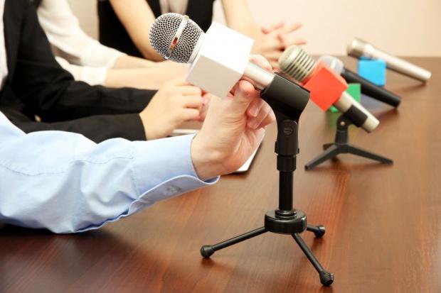 Rada nadzorcza TVP z nowym przewodniczącym