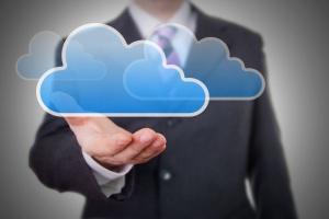 Usługi cloud rosły siedem razy szybciej niż rynek IT