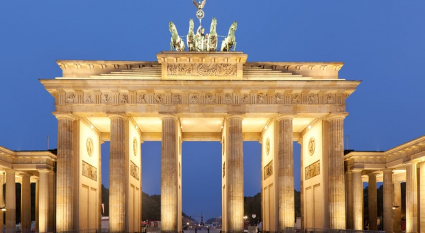 Przemysł 4.0 pomaga Niemcom zwalczać kryzys demograficzny
