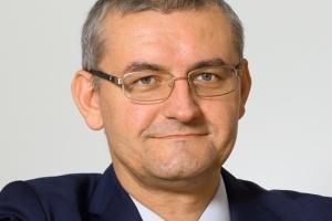 Fujitsu Poland: przemysł odważniej sięgnie po wirtualizację