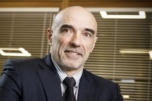 Prezes Veolii: trwa rewolucja w funkcjonowaniu ciepłownictwa