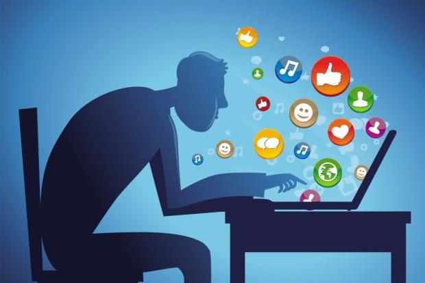 Digitalizacja to konieczność czy trend?