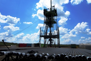 Serinus Energy już otrzymał pieniądze za ukraińskie aktywa