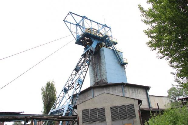 Pochylą się nad kopalniami Śląsk i Wieczorek