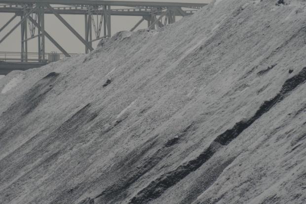 Obradował górniczy MKPS