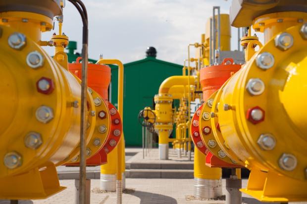 Połączenie gazowe Polski i Słowacji o krok bliżej