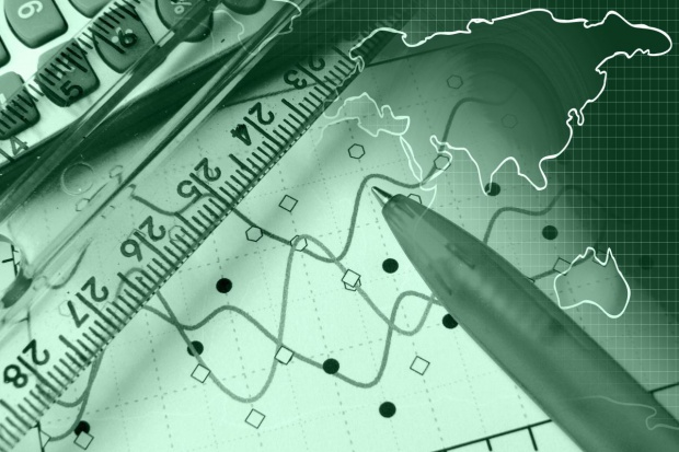 Czy Moody's i Fitch w ślad za S&P obniżą Polsce ratingi?