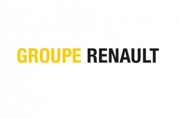 Renault: poważne plany co do Iranu