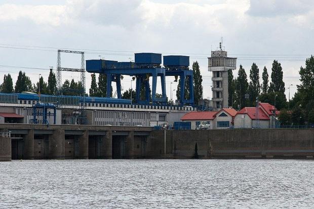 Polska wciąż nie wykorzystuje potencjału rzek do produkcji prądu