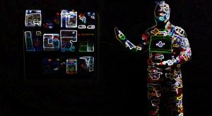 """Konsumenci chcą """"ubierać"""" technologie"""
