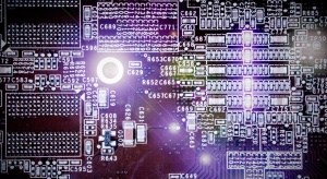 Porozumienie Infovide-Matrix z Energą