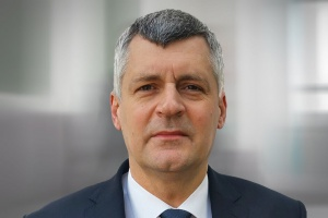 Piotr Kosowicz, Balamara: chcemy nabyć kopalnię Makoszowy