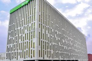 LC Corp ma dużego najemcę dla biurowca w Katowicach