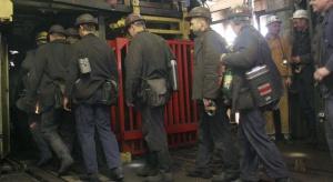 Solidarność zachęca górników do uczestnictwa w programie emerytalnym