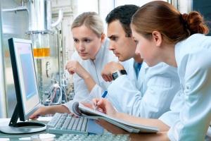 Doktoranci wdrożeniowi: możemy robić coś, co znajdzie konkretne zastosowanie