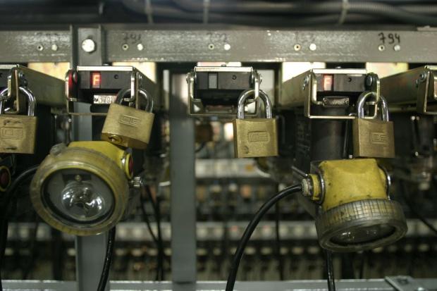 Obniżyć koszty działalności górniczej przy zachowaniu standardów bezpieczeństwa