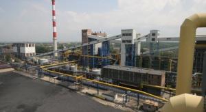Blok w Koksowni Radlin: odwołanie Polimeksu i Energoinstalu oddalone