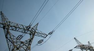 Zmiany w zarządzie Energi Operator