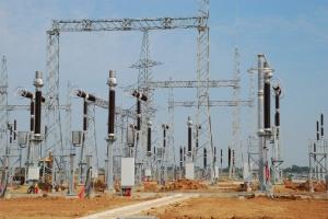 Połączenie LitPol-Link: Litwa rezygnuje z budowy drugiej wstawki prądu stałego