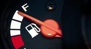 Unimot wejdzie na rynek detaliczny paliw