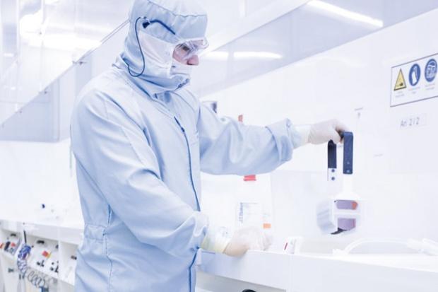 Politechnika Śląska utworzy centrum badawacze z Philipsem
