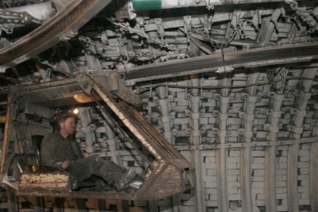 KW walczy o rentowność; jak sobie radzą poszczególne kopalnie?