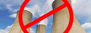 """Górnicza """"S"""" o Strategii na rzecz Odpowiedzialnego Rozwoju: za mało o węglu, atom - nie!"""