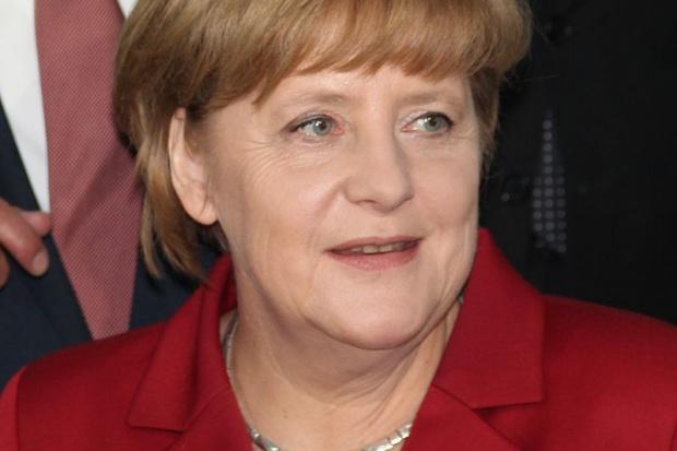 Merkel uruchomiła wytwarzanie plazmy wodorowej w stellaratorze w Greifswaldzie