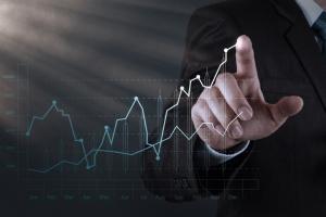 Wzrost optymizmu w budowlance i produkcji