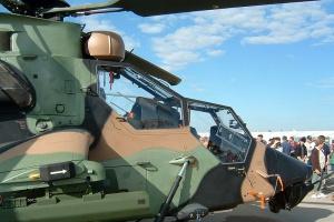 Projekty międzynarodowe szansą dla polskiego przemysłu zbrojeniowego