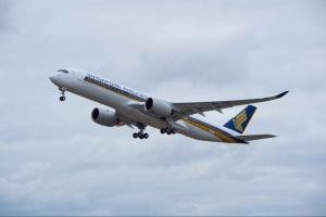 Wielkie samoloty z drukarek 3D? To już się dzieje!