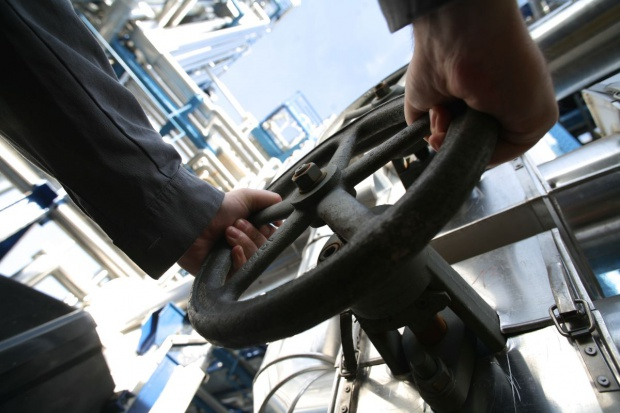 Fitch: europejskie rafinerie czeka dobry czwarty kwartał