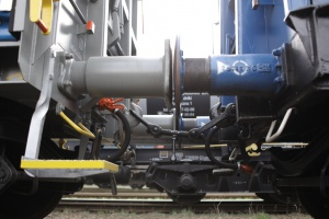 PKP Cargo stawia na Rail Baltica