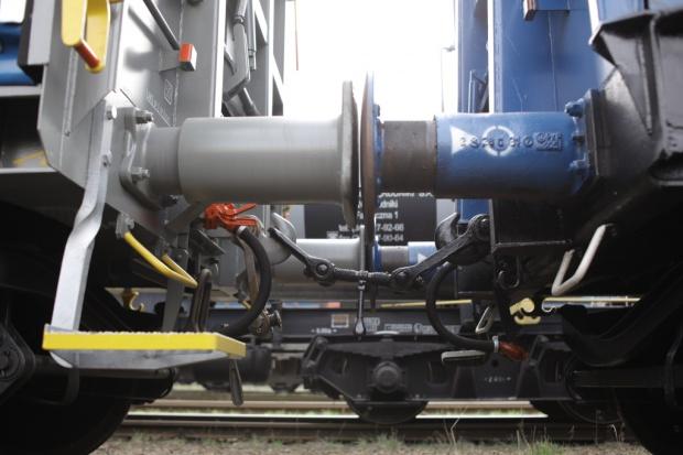 Primol-Rail - druga zagraniczna akwizycja PKP Cargo