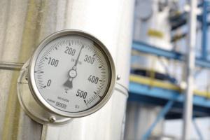 Praca w zakładach chemicznych jest coraz bezpieczniejsza