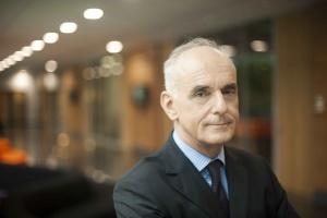 Orange Polska od 1 maja będzie mieć nowego prezesa