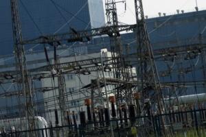 Kontrakt na inwestycję powiązaną z blokiem w EC Żerań