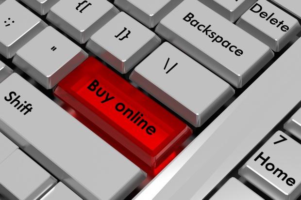 Światowy handel nie nadąża za rozwojem gospodarki cyfrowej