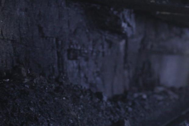 KW: tak drążą wyrobiska w kopalni Chwałowice