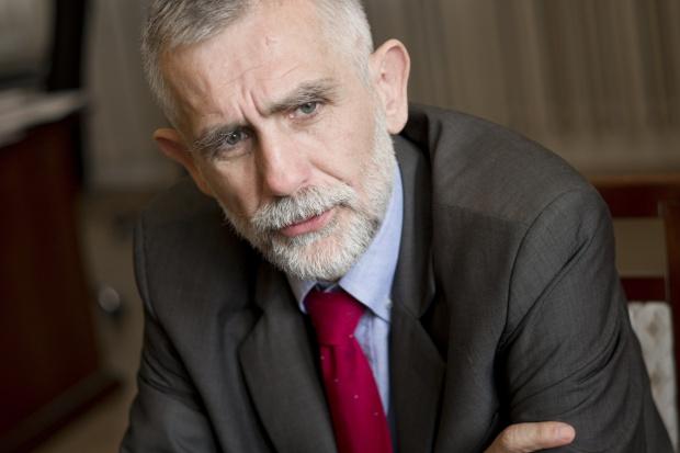 Byli ministrowie środowiska krytykują bilans otwarcia ministra Szyszki
