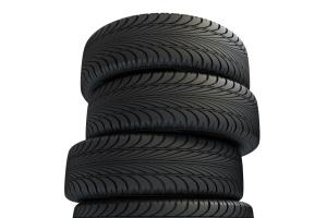 Fabryka Bridgestone w Poznaniu wyprodukowała 100 mln opon