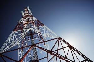 UKE: już ponad 7 mld zł na koncie Skarbu Państwa za LTE