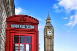 Polska branża technologiczna spotkała się w Londynie