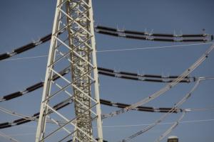 Na przełomie czerwca i lipca rynek terminowy prądu w trendzie wzrostowym